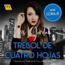 Cover for Trébol de cuatro hojas