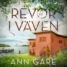 Cover for Revor i väven