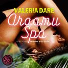 Cover for Araamu Spa