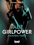 Cover for Girlpower