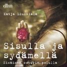 Cover for Sisulla ja sydämellä