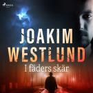 Cover for I fäders skär