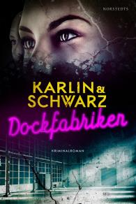Cover for Dockfabriken
