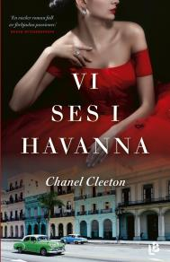 Cover for Vi ses i Havanna