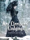 Cover for Mrs. Lirriper's Lodgings