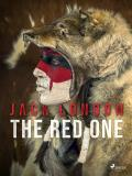 Cover for The Red One