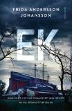 Cover for Ek
