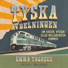Cover for Tyska avdelningen