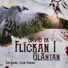 Cover for Flickan i gläntan