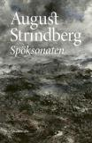 Cover for Spöksonaten