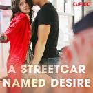 Cover for A Streetcar Named Desire