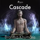 Cover for Cascade