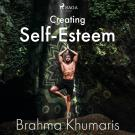 Cover for Creating Self-Esteem