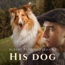 Cover for His Dog