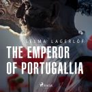 Cover for The Emperor of Portugallia
