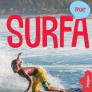 Cover for Surfa