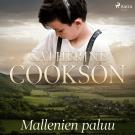 Cover for Mallenien paluu