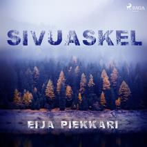Cover for Sivuaskel