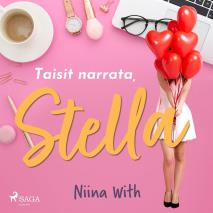 Cover for Taisit narrata, Stella