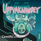 Cover for Uppvaknandet