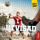 Cover for Utvisad