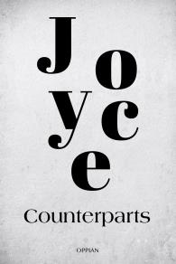 Cover for Counterparts