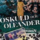 Cover for Oskuld och oleander