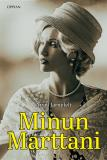 Cover for Minun Marttani