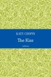 Cover for The Kiss