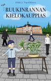 Cover for Ruukinrannan kielokauppias