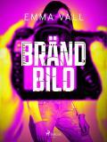 Cover for Bränd bild