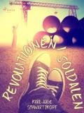 Cover for Revolutionen i Soldalen