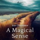 Cover for A Magical Sense