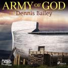 Cover for Army of God