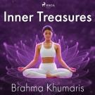 Cover for Inner Treasures