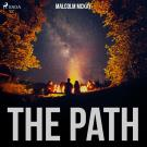 Cover for The Path