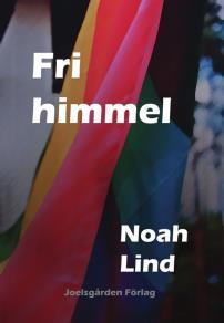 Cover for Fri himmel