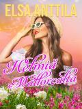 Cover for Helmiä Mallorcalta