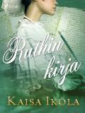 Cover for Ruthin kirja