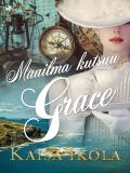 Cover for Maailma kutsuu, Grace