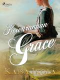 Cover for Koivurannan Grace