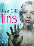 Cover for Iiris