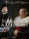 Cover for Todellinen aatelismies