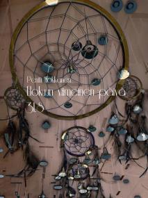 Cover for Elokuun viimeinen päivä, 31.8