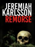 Cover for Remorse: short-story