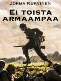 Cover for Eitoistaarmaampaa