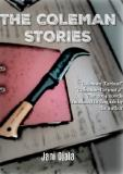 Cover for The Coleman Stories
