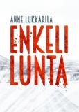 Cover for Enkelilunta