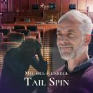Cover for Tail Spin
