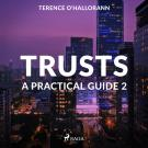 Cover for Trusts – A Practical Guide 2